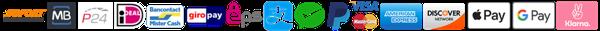 buy low cost domain names